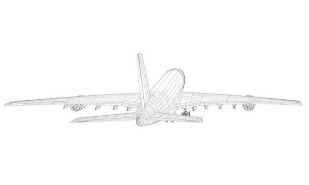 زمان و شرایط ثبت نام کارشناسی بدون کنکور آزاد هوافضا 98