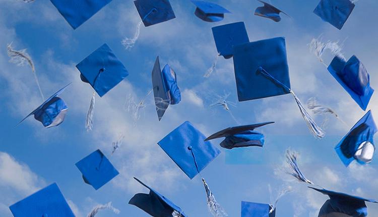 ظرفیت پذیرش کاردانی به کارشناسی بدون کنکور 98