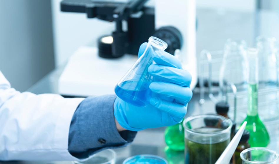 کارنامه و رتبه قبولی کنکور سراسری میکروبیولوژی