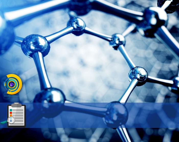 انتخاب رشته ارشد نانو فناوری – نانو مواد