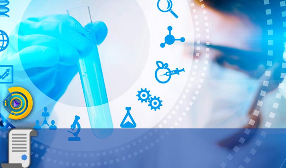 کارنامه و رتبه قبولی ارشد مهندسی پزشکی