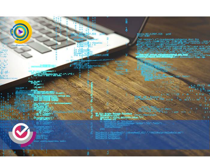 حداقل درصد دروس و آخرین رتبه قبولی فناوری اطلاعات (It) سراسری 98