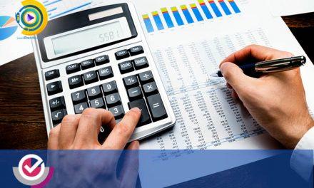 حداقل درصد دروس و آخرین رتبه قبولی حسابداری آزاد 98