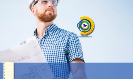 کارنامه و رتبه قبولی دکتری مهندسی عمران – سازه