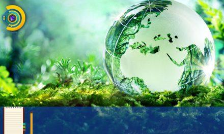 انتخاب رشته ارشد محیط زیست 98