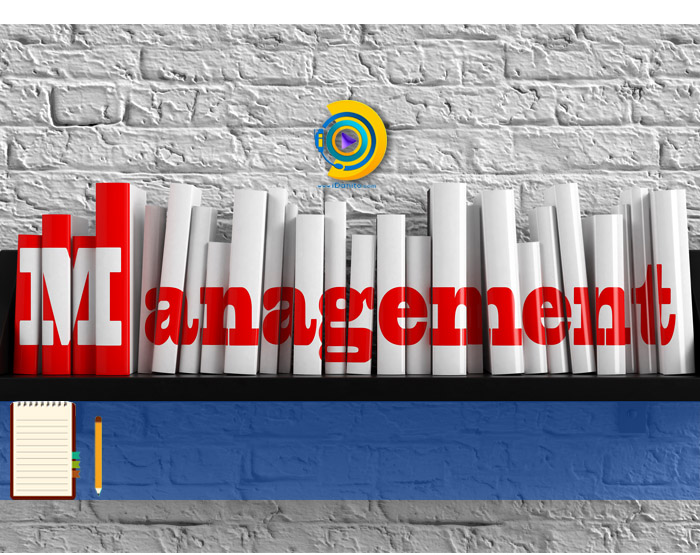 انتخاب رشته ارشد مدیریت 98