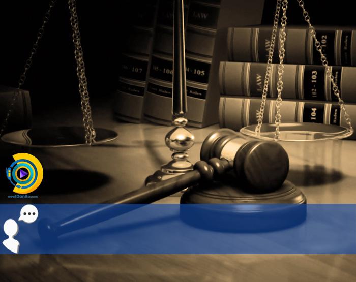 مصاحبه دکتری حقوق 98