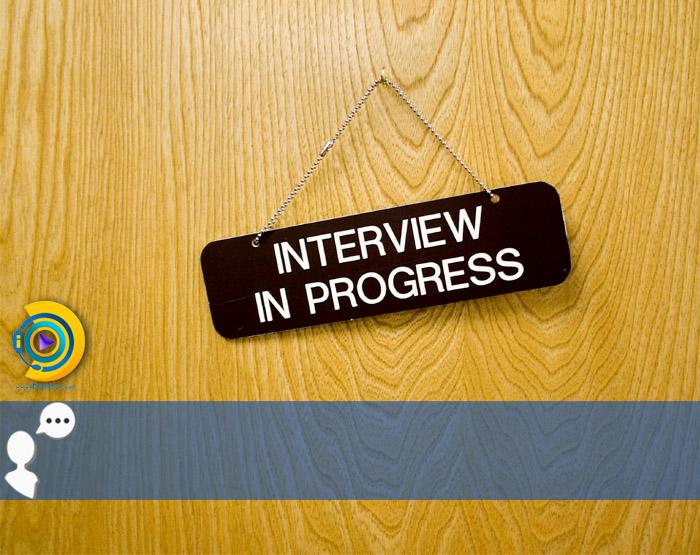 زمان مصاحبه دکتری 98