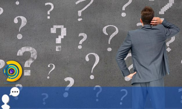سؤالات مصاحبه دکتری 98