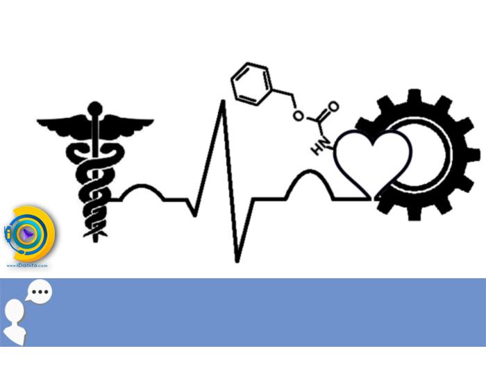 مصاحبه دکتری مهندسی پزشکی