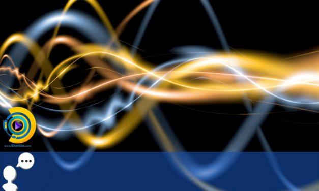 مصاحبه دکتری مکانیک – دینامیک کنترل و ارتعاشات 98