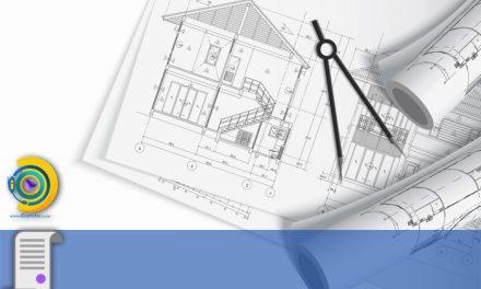 کارنامه و رتبه قبولی ارشد معماری