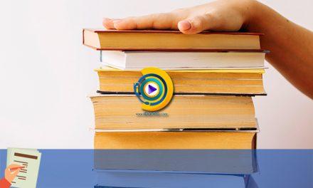 تکمیل ظرفیت دکتری تاریخ – تاریخ اسلام آزاد 98