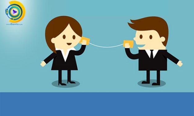 مهمترین مهارت های ارتباطی در زندگی مشترک