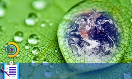 انتخاب رشته ارشد علوم محیط زیست 98