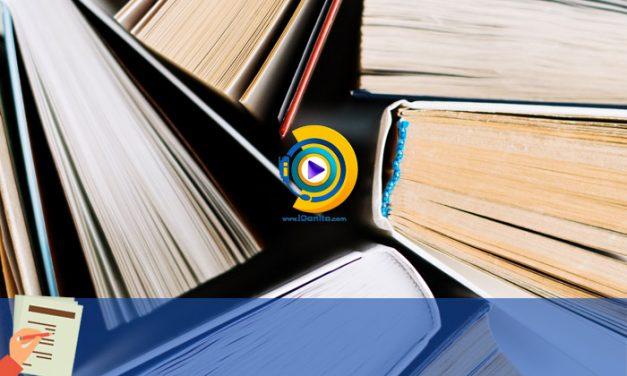 تکمیل ظرفیت دکتری تاریخ – تاریخ ایران بعد از اسلام آزاد 98