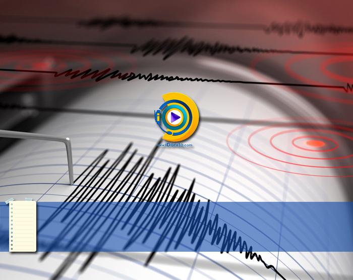 کارنامه و رتبه قبولی دکتری عمران – زلزله 98