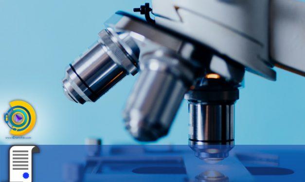 کارنامه و رتبه قبولی ارشد میکروبیولوژی