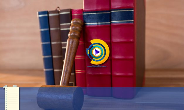 کارنامه و رتبه قبولی دکتری حقوق جزا و جرم شناسی 99