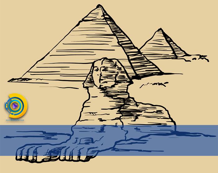 معرفی گرایش های ارشد باستان شناسی 99
