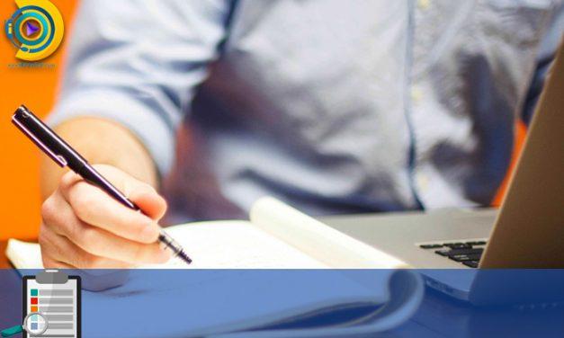 دفترچه انتخاب رشته دکتری 98