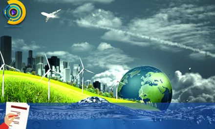 انتخاب رشته ارشد طراحی محیط زیست 98
