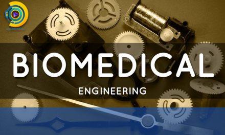 بازار کار گرایش های دکتری مهندسی پزشکی