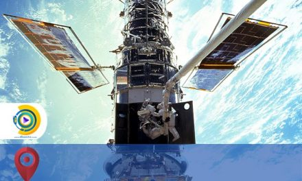 ثبت نام کارشناسی بدون کنکور هوافضا 98