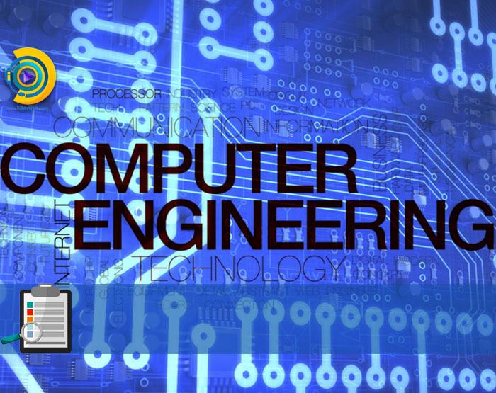 معرفی گرایش های ارشد کامپیوتر 98