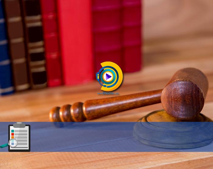 انتخاب رشته دکتری حقوق عمومی 98