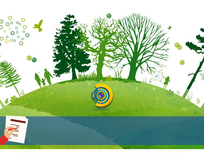 انتخاب رشته ارشد علوم و مهندسی محیط زیست 98