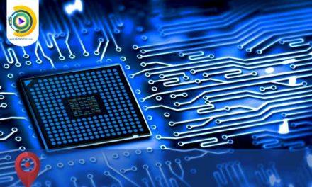 محل قبولی و دانشگاه های آزاد پذیرنده (IT) فناوری اطلاعات 98