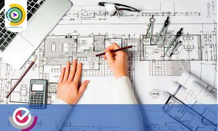 حداقل درصد دروس و آخرین رتبه قبولی معماری آزاد 98