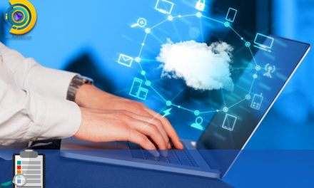 کارنامه و رتبه قبولی ارشد فناوری اطلاعات