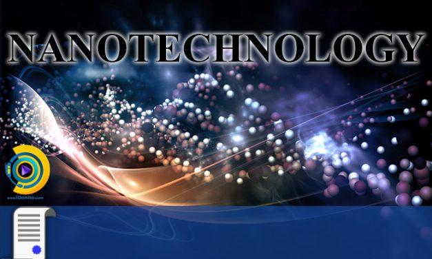 کارنامه و رتبه قبولی ارشد نانو فناوری