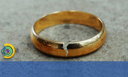 نقش تفاوت فرهنگی خانوادهها در طلاق