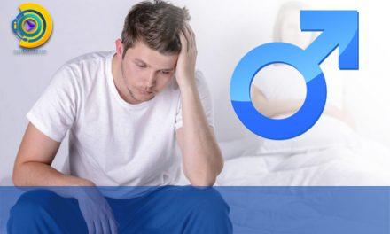 اختلال نعوظ چیست؟