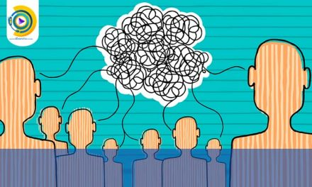 مشکلات ارتباطی در جوانان