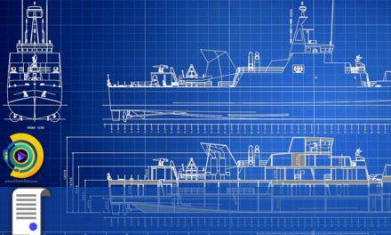 انتخاب رشته ارشد مهندسی معماری کشتی 98