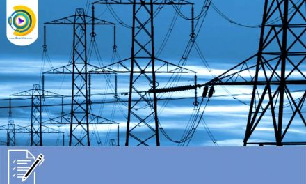زمان و شرایط ثبت نام کارشناسی بدون کنکور برق آزاد 98