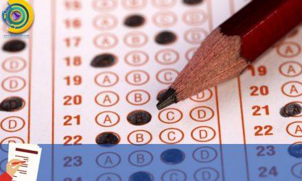 آزمون کاردانی به کارشناسی 98