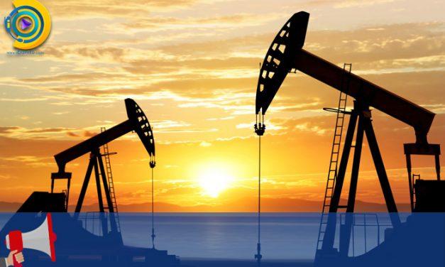 معرفی گرایش های ارشد نفت 99