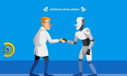 دانشگاه های پذیرنده ارشد کامپیوتر- هوش مصنوعی و رباتیکز 99