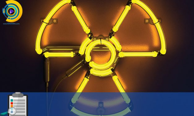 کارنامه و رتبه قبولی ارشد مهندسی هسته ای 99