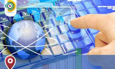 محل قبولی و دانشگاه های پذیرنده کنکور سراسری IT فناوری اطلاعات 98