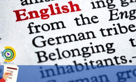 انتخاب رشته ارشد زبان انگلیسی 98