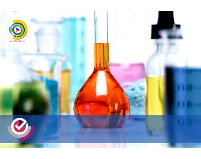 کارنامه و رتبه قبولی شیمی کاربردی آزاد 99