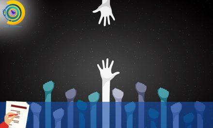 انتخاب رشته ارشد مددکاری اجتماعی 98