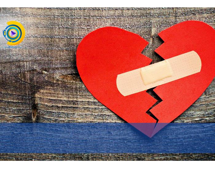 بخشش خیانت | آیا ادامه زندگی مشترک پس از خیانت امکان پذیر است ؟
