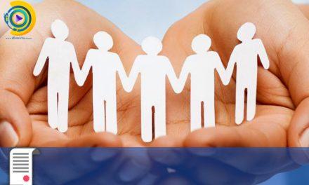 کارنامه و رتبه قبولی ارشد مددکاری اجتماعی 99